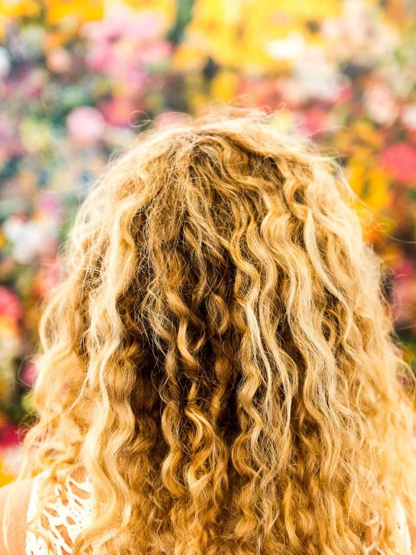 blonde-1269392
