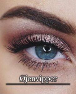 Øjenvipper02